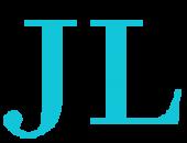 Josée Lauzon Communications numériques